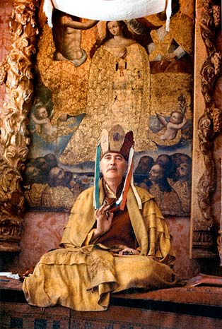 Namgyal_Rinpoche