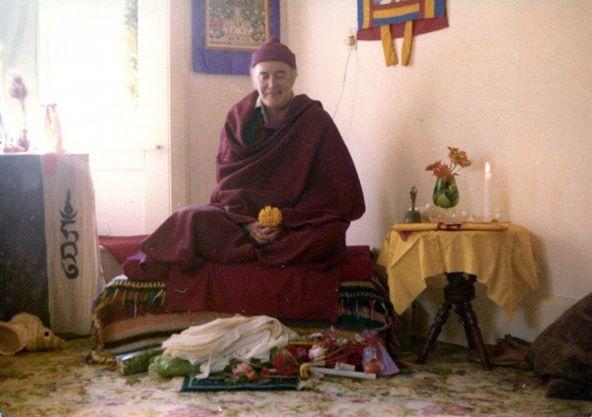 Namgyal-Rinpoche-Manjusri-NZ