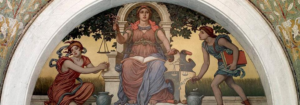 Justice-Tarot-Banner