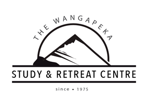 The Wangapeka Study and Meditation Retreat Centre