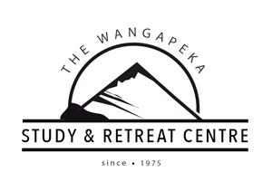 The Wangapeka Study and Meditation Retreat Centre